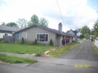 315 N Sylvia Street, Montesano, WA 98563