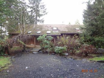 1990 E Trails End Dr, Belfair, WA 98528