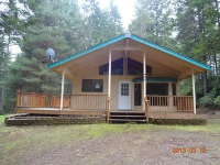 490 E Hillside Drive, Belfair, WA 98528 Foreclosure