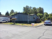 300 SW 7th Ave #1201, Battle Ground, WA 98604