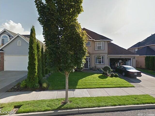 Ne 24Th St, Vancouver, WA 98684