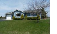 105 W Greenfield Ave, Algoma, WI 54201