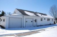 105 E. Wisconsin St, Viola, WI 54664