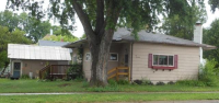 517 E Center St, Shawano, WI 54166