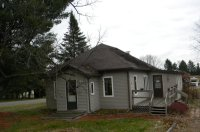 5096 N South Main S, Winter, WI 54896