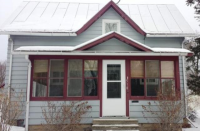 518 West Main St, Sparta, WI 54656