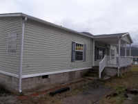 13520 MACCORKLE AVE, Charleston, WV 25315 FSBO