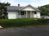 110 124th St, Chesapeake, WV 25315 Foreclosure