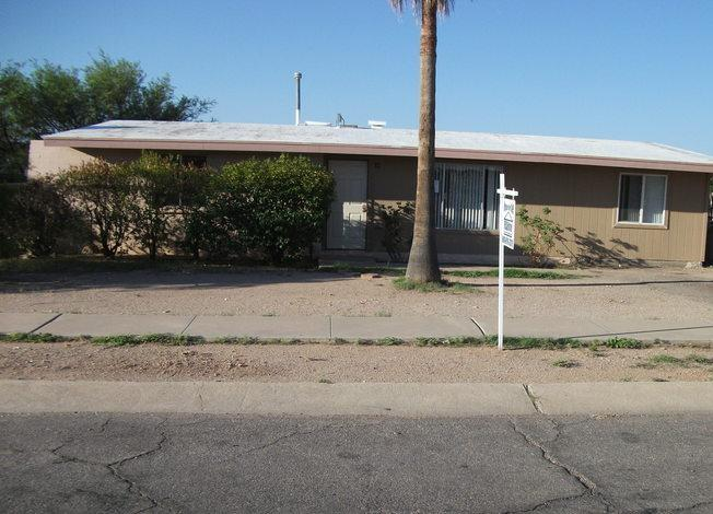 2021 west saxony road tucson az 85713 foreclosed home