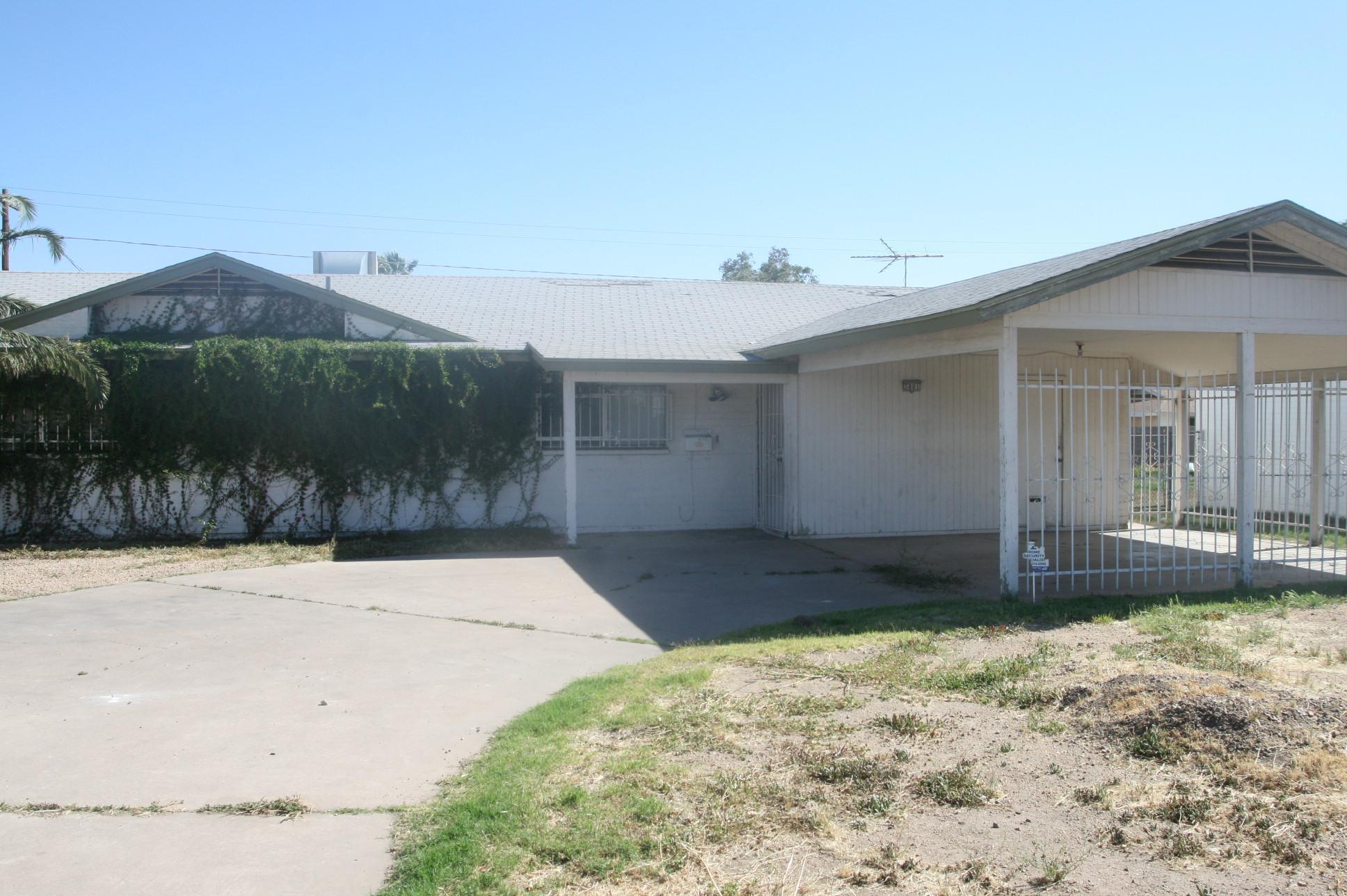 3801 west glendale avenue phoenix az 85051 foreclosed
