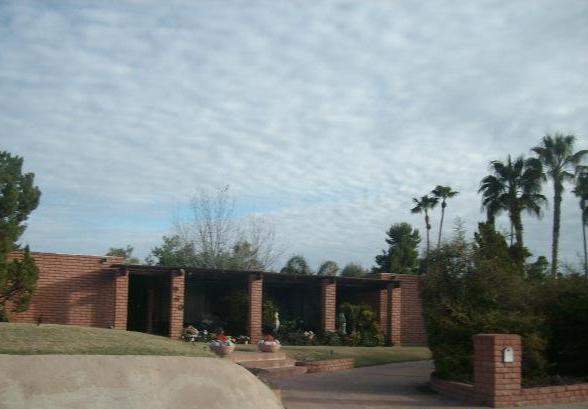 960 west moon valley drive phoenix az 85023 foreclosed
