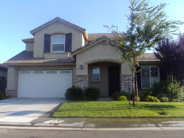 rancho cordova california cheap houses for sale rancho cordova sacramento county ca realty