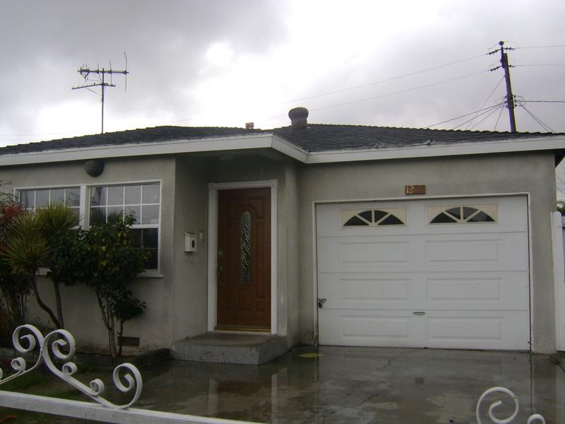 carson california cheap houses for sale carson los angeles county ca realty listings page 1