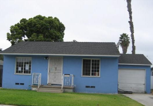 downey california cheap houses for sale downey los