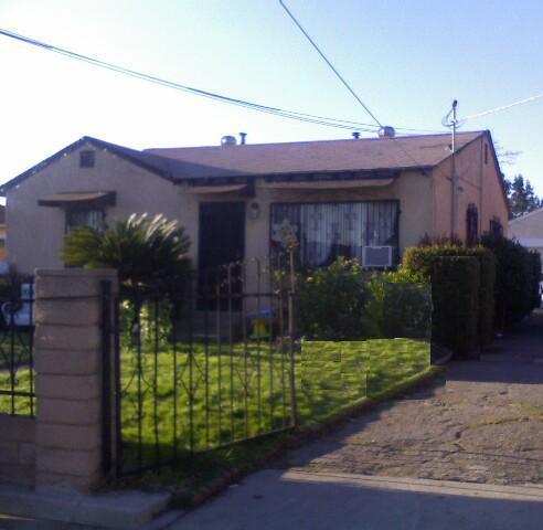 pacoima ca 91331 cheap houses for sale pacoima california property listings page 1