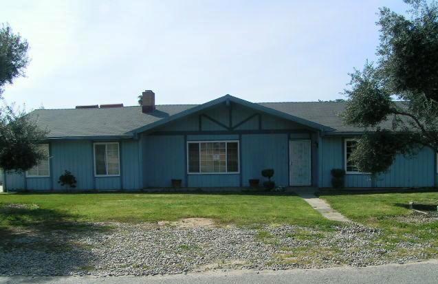madera california cheap houses for sale madera madera county ca realty listings page 1