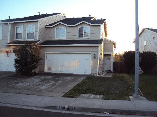 vallejo ca 94591 cheap houses for sale vallejo