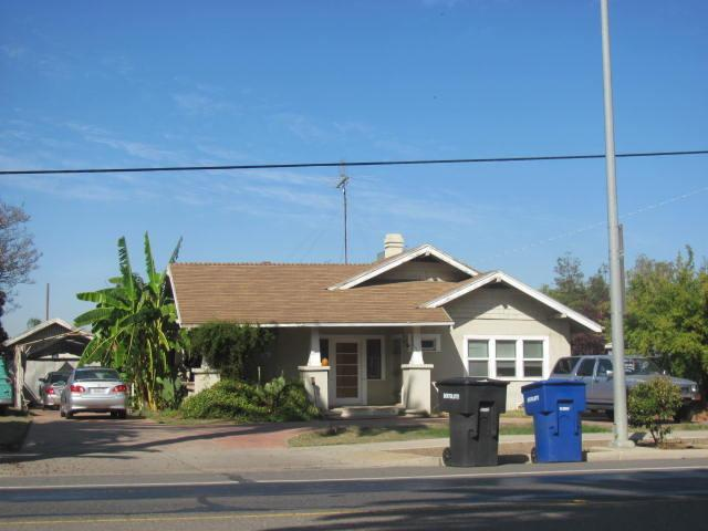 patterson ca 95363 cheap houses for sale patterson california property listings page 1