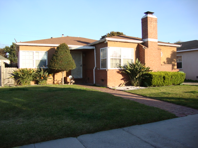 los angeles california cheap houses for sale los