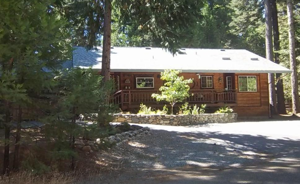 pollock pines california cheap houses for sale pollock