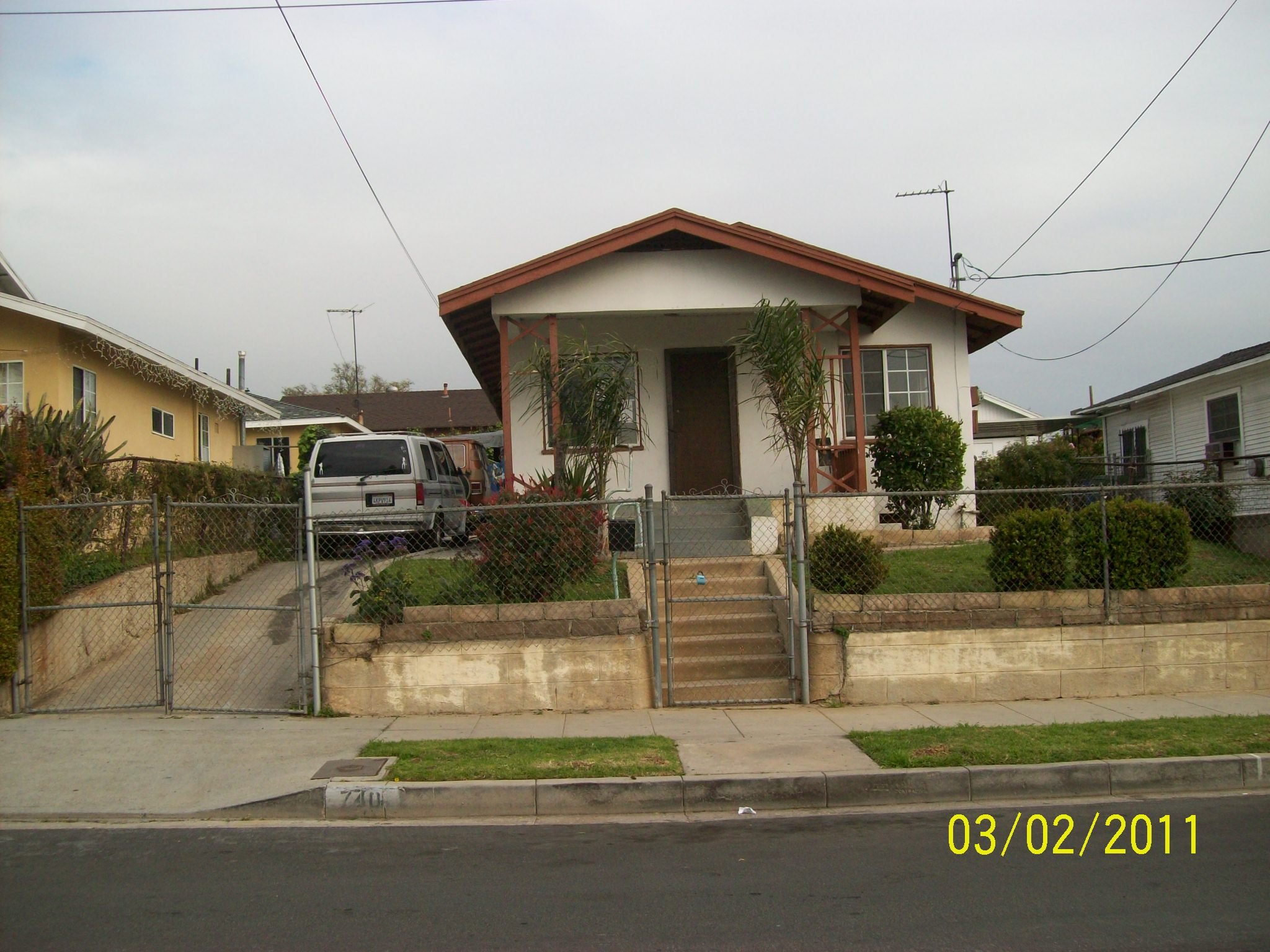 Los angeles ca 90023 cheap houses for sale los angeles for Foreclosure homes for sale in los angeles ca