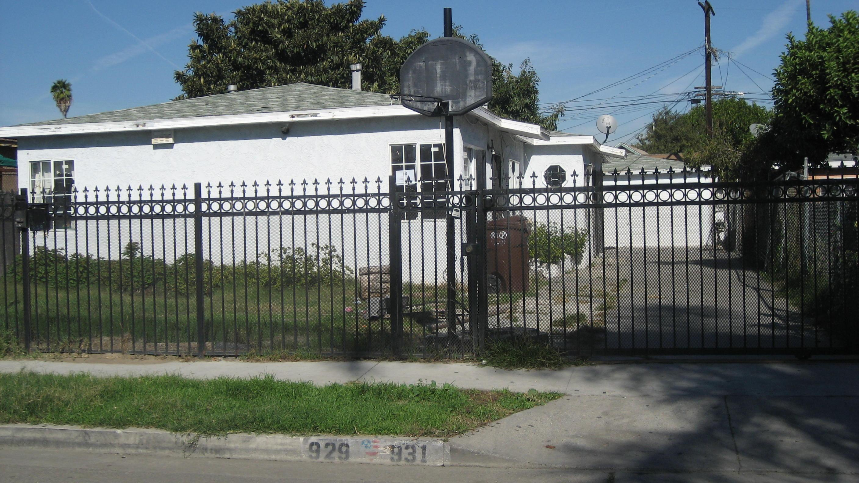 compton california cheap houses for sale compton los angeles county ca realty listings page 2