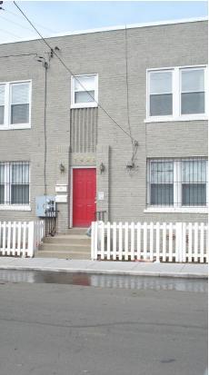 1828 Capitol Ave Ne 1, WASHINGTON, DC 20002