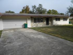 108 e avenue a melbourne fl 32901 foreclosed home
