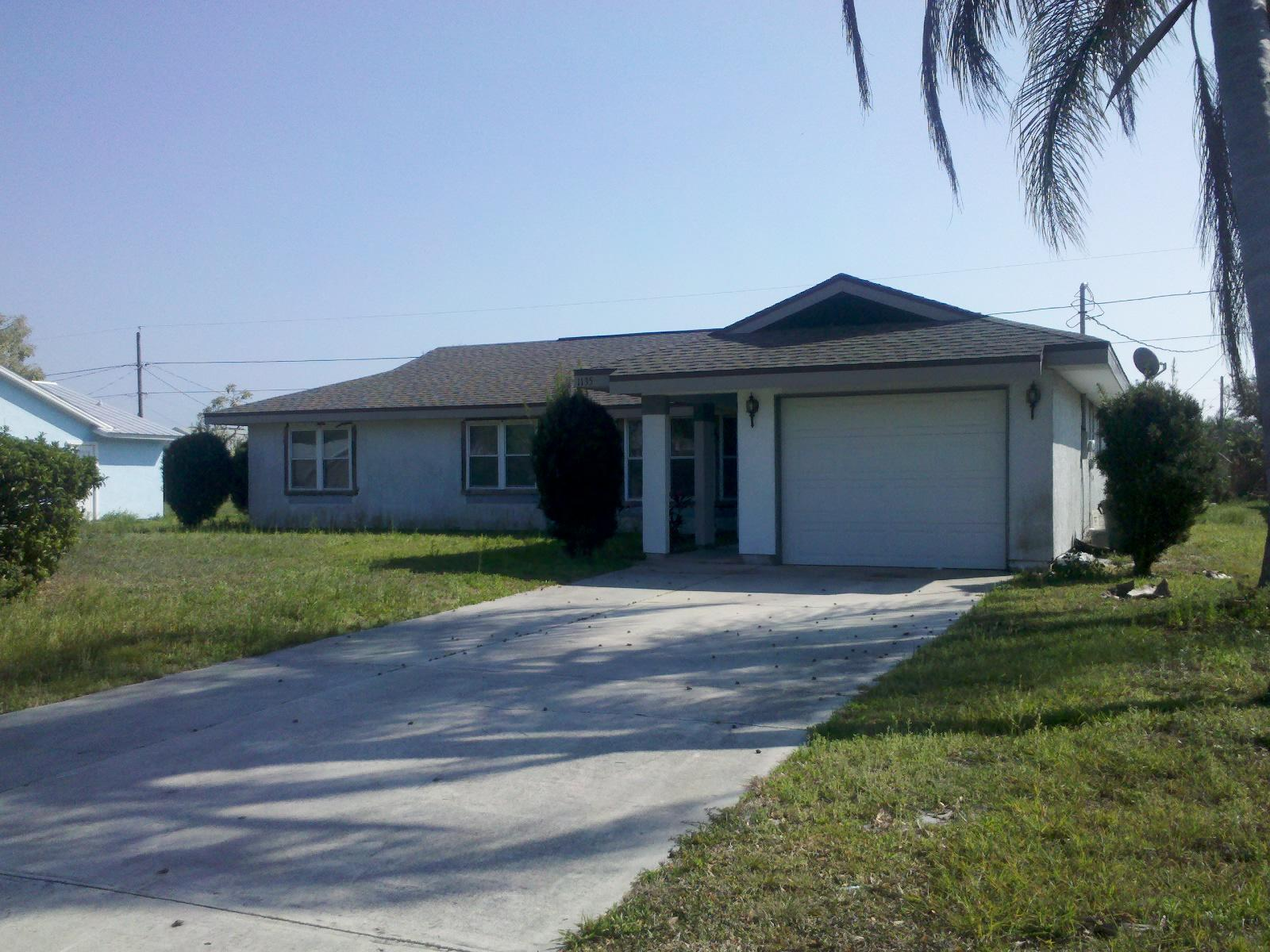 1135 23rd place sw vero beach fl 32962 foreclosed home