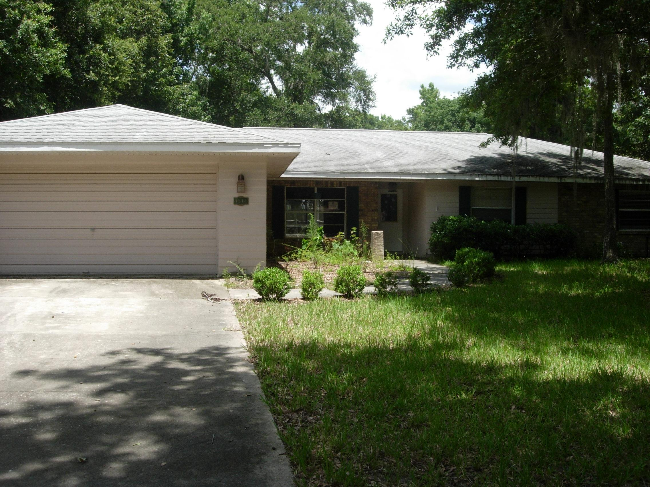 Foreclosed Homes In Brooksville Fl