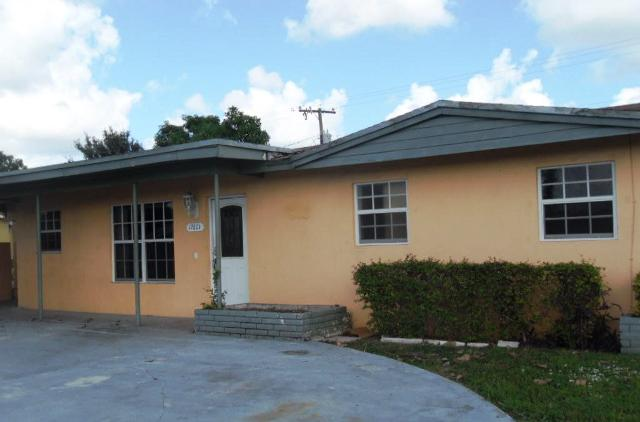 opa locka florida cheap houses for sale opa locka