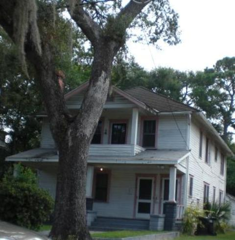 1939 1941 silver street jacksonville fl 32206 foreclosed