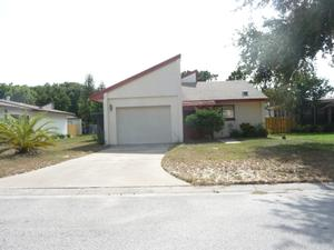 220 applewood drive melbourne fl 32940 foreclosed home