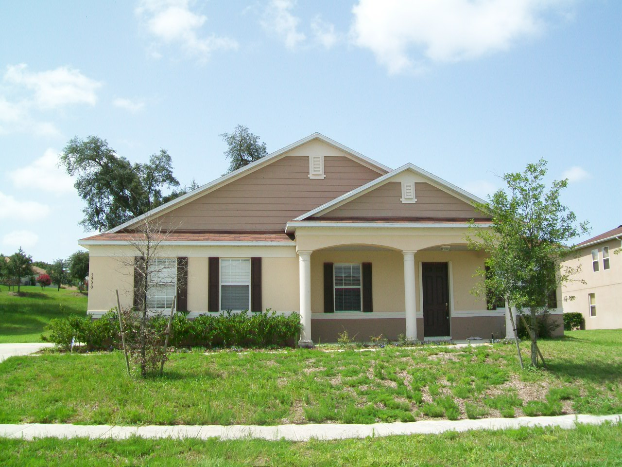 2520 sugarsand ct apopka fl 32712 foreclosed home for Foreclosed mansions in florida
