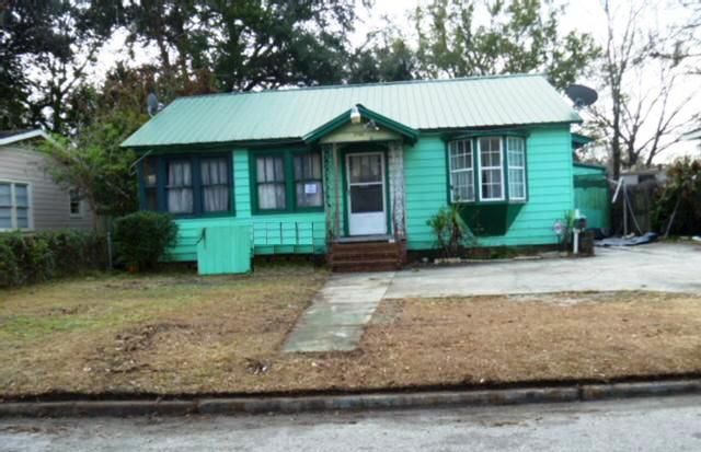 2754 myra street jacksonville fl 32205 foreclosed home