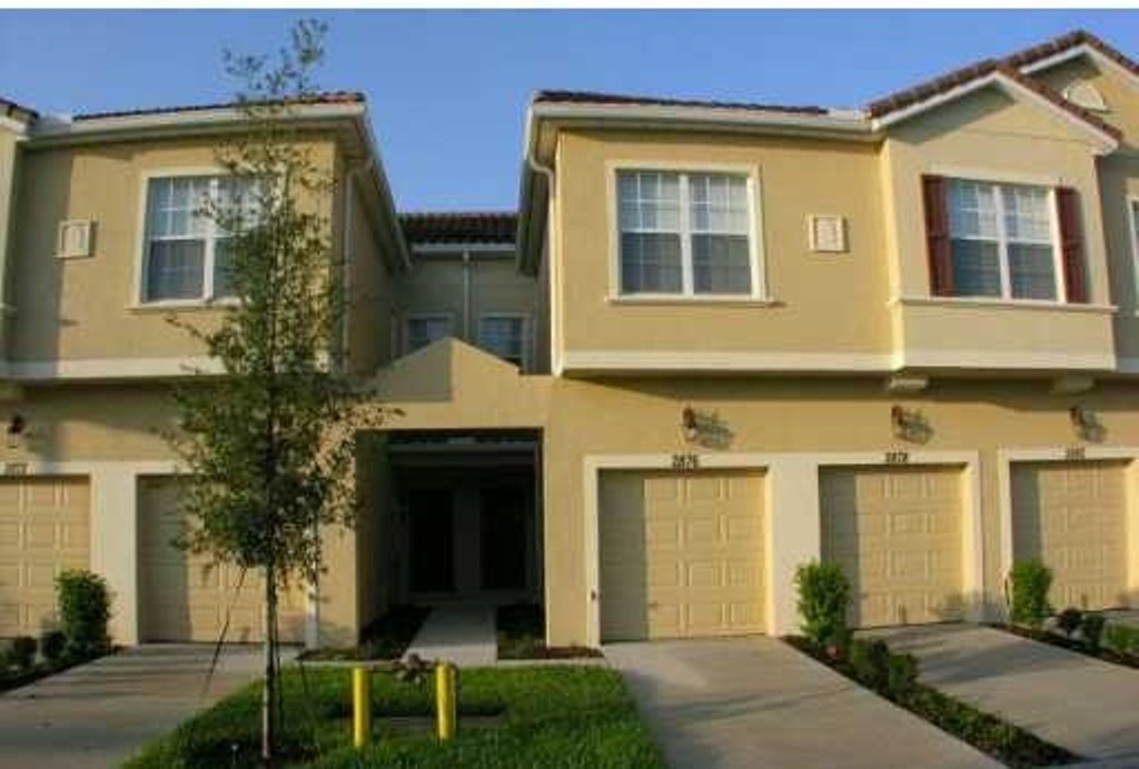 kissimmee fl 34747 cheap houses for sale kissimmee