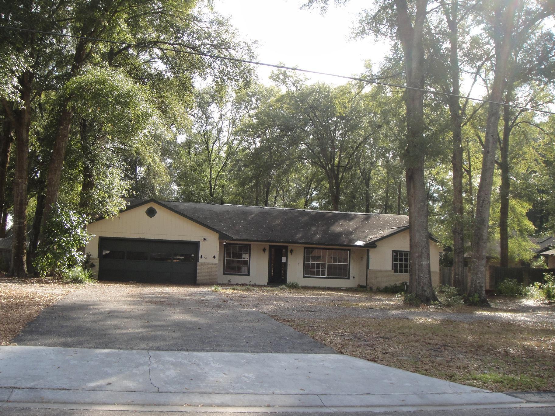 4504 se 13th street ocala fl 34471 foreclosed home