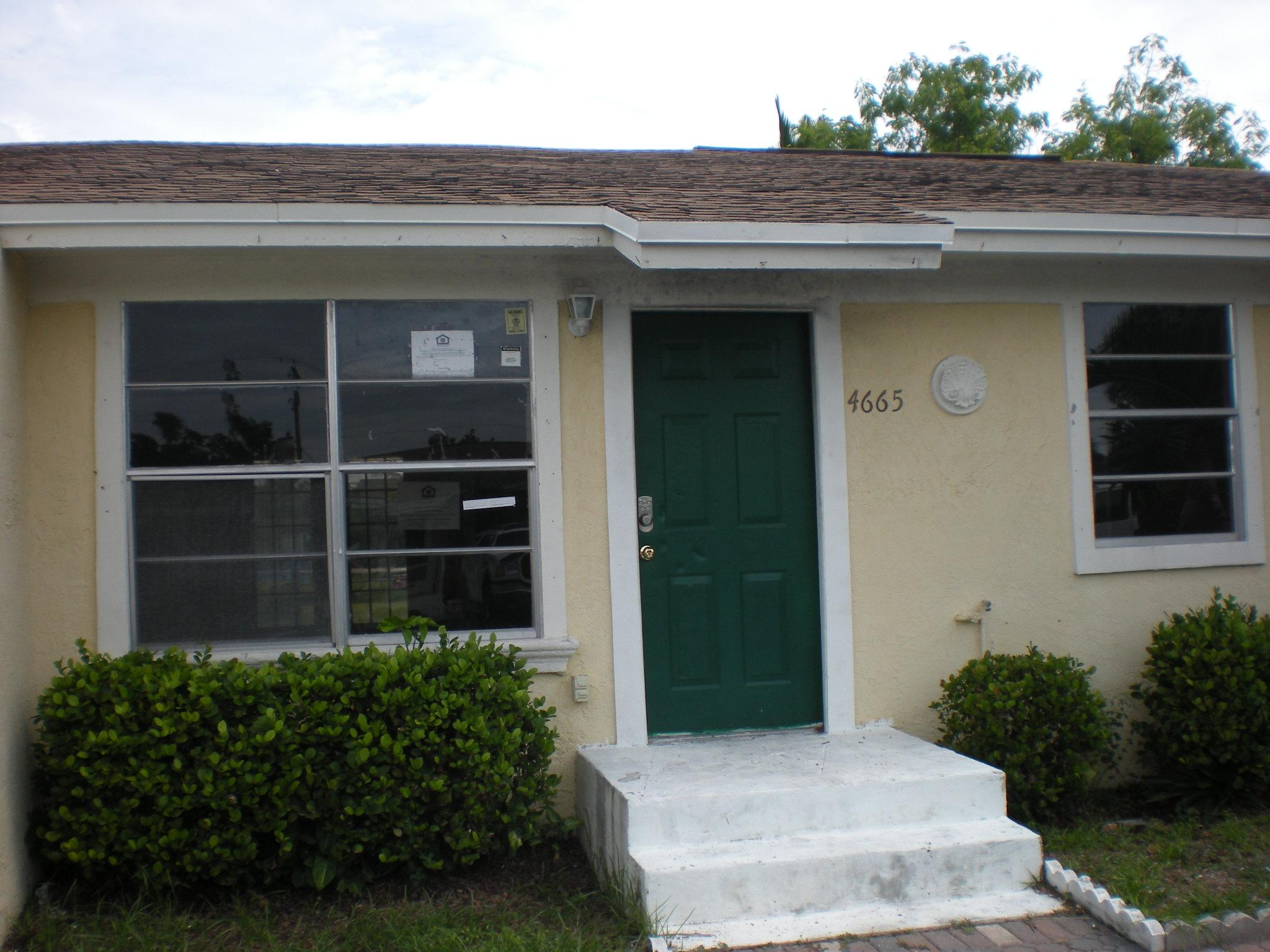 Cheap Apartments For Sale In West Palm Beach Fl