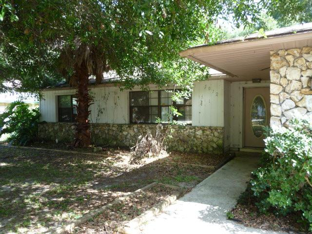 5072 se 27th st ocala fl 34471 foreclosed home
