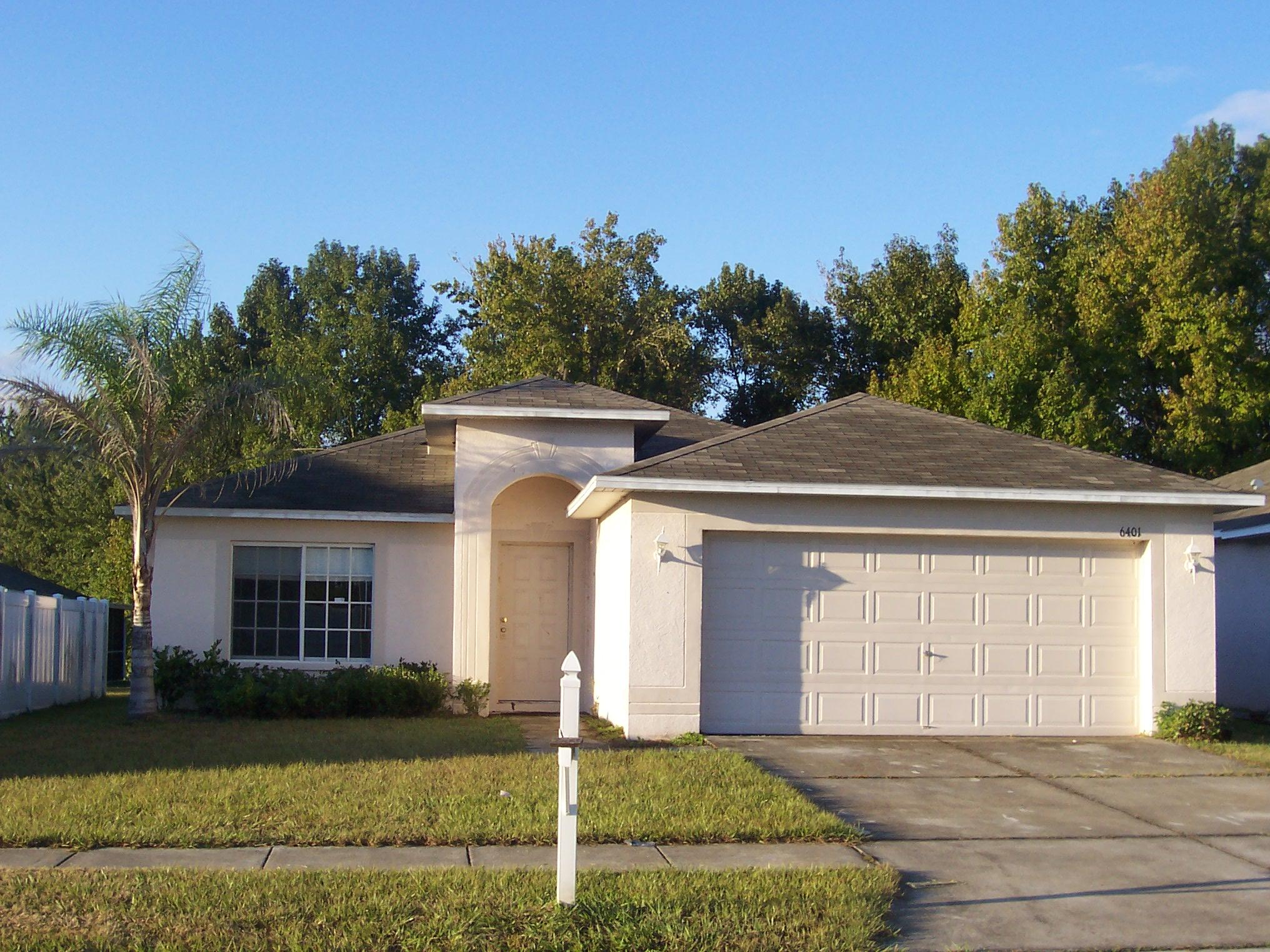 wesley chapel florida cheap houses for sale wesley