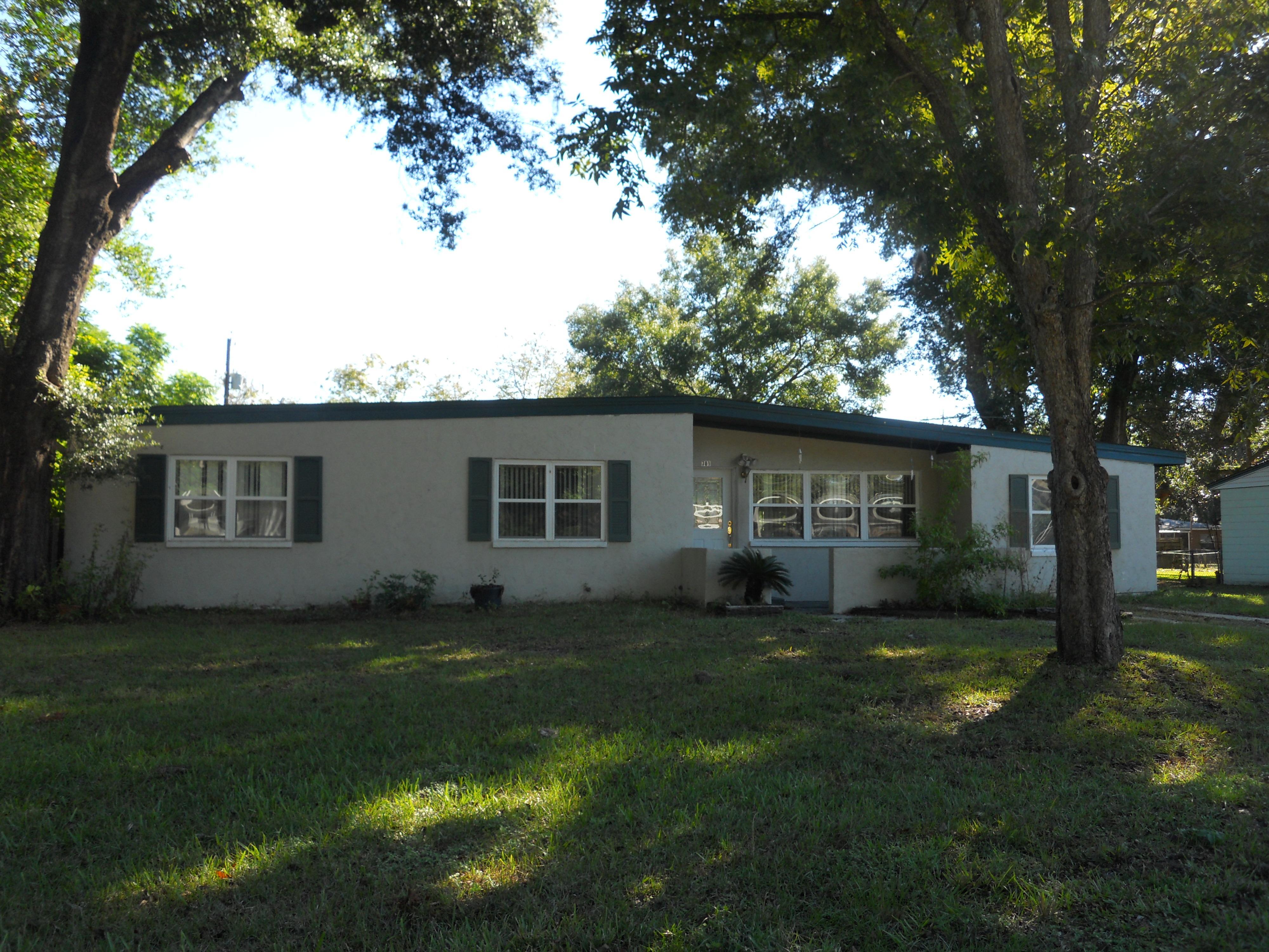 701 southeast 35th avenue ocala fl 34471 foreclosed home