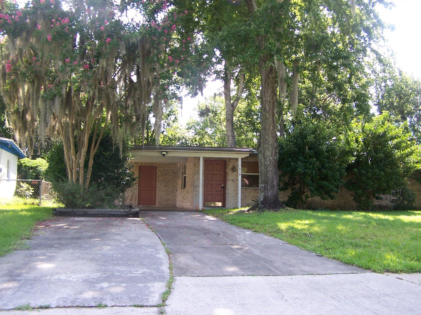 787 lebrun drive jacksonville fl 32205 foreclosed home