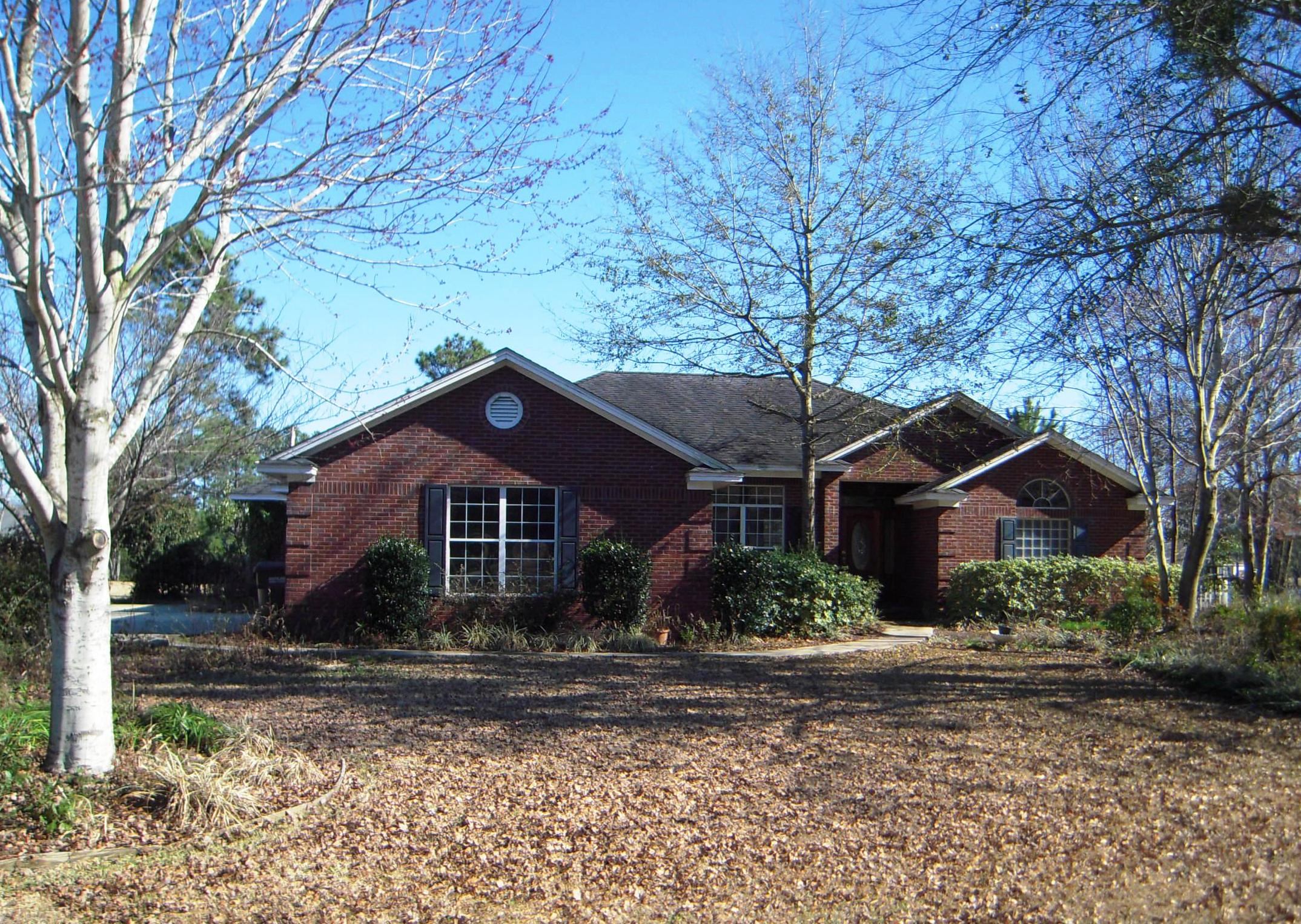 brunswick ga 31525 cheap houses for sale brunswick