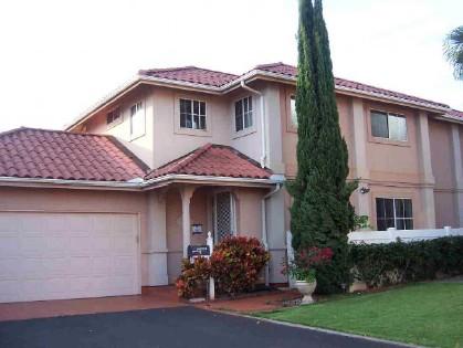 waipahu hawaii cheap houses for sale waipahu honolulu