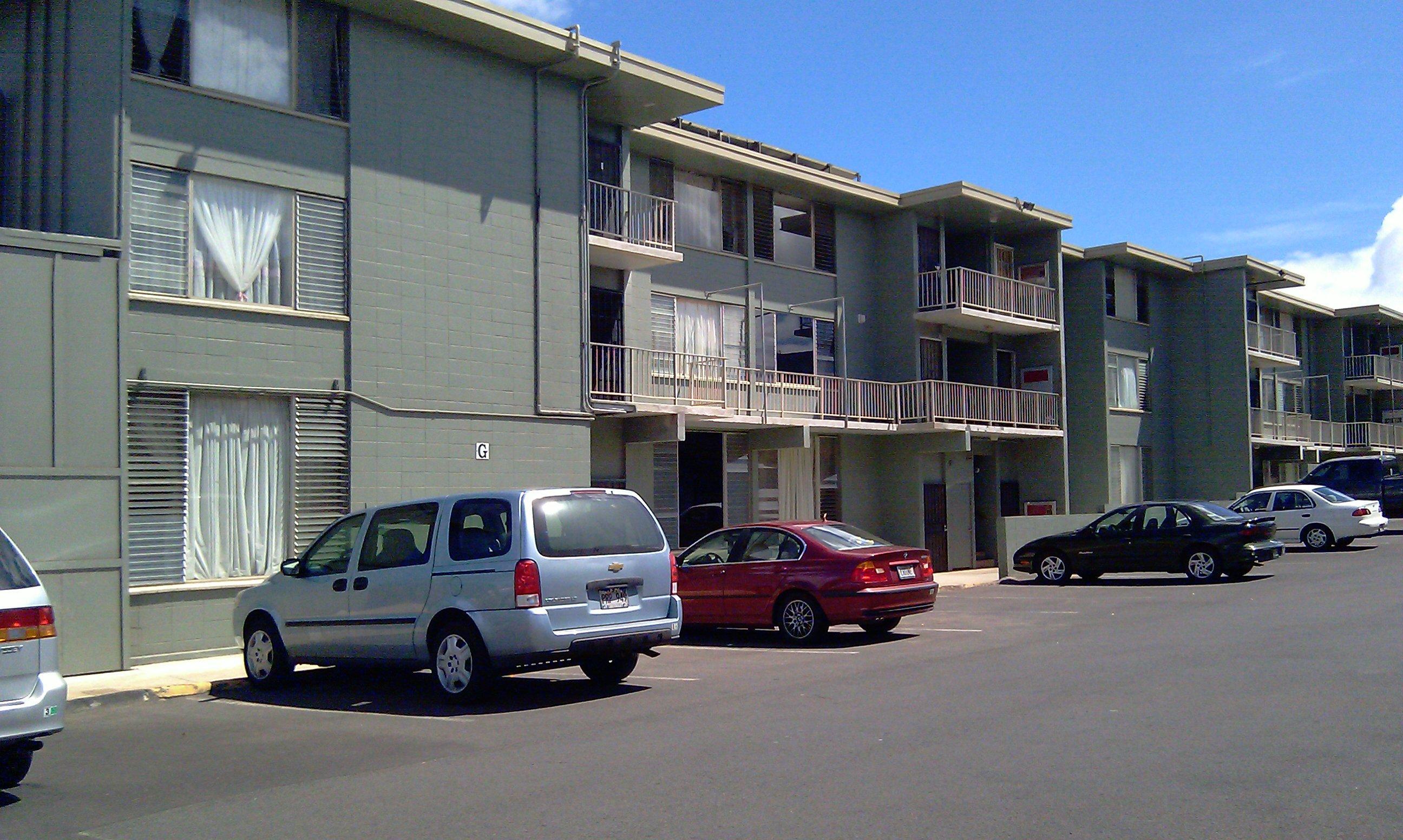 waipahu hawaii cheap houses for sale waipahu honolulu county hi realty listings page 1
