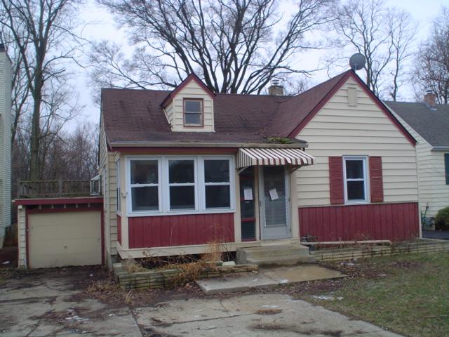 Wheaton, Illinois Cheap Houses for Sale | Wheaton, Dupage ...