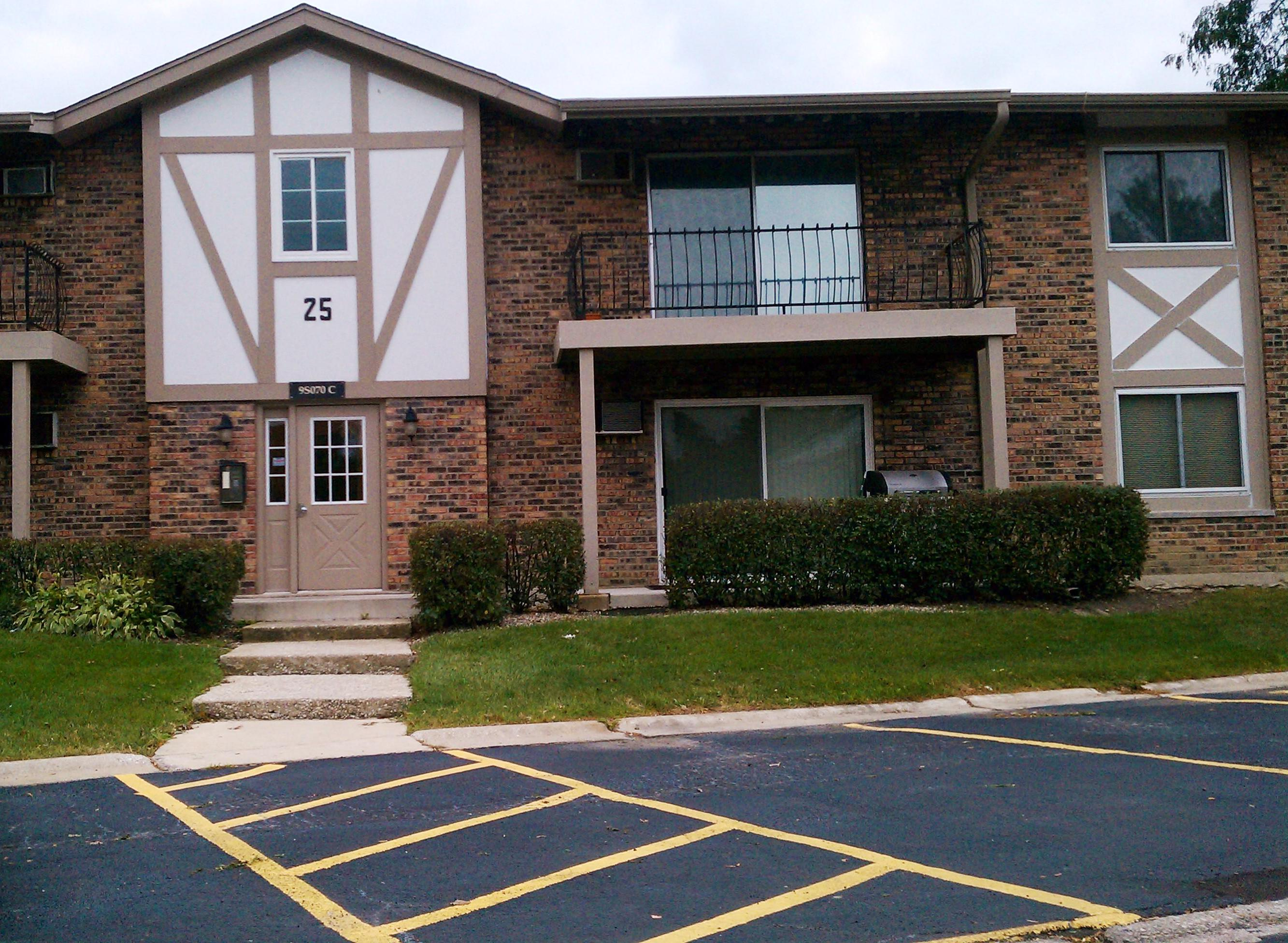 willowbrook il 60527 cheap houses for sale willowbrook