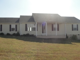 1587 KENNEDY BRIDGE, LANCASTER, KY 40444
