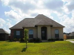 pineville louisiana cheap houses for sale pineville