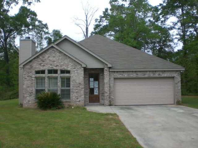 Abita Springs Louisiana Cheap Houses For Sale Abita